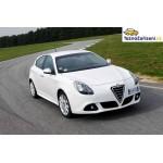 Tažné zařízení Alfa Romeo Giulietta - BOSAL 036-871