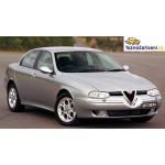 Tažné zařízení Alfa Romeo 156 SDN+COMBI - BOSAL  026-571