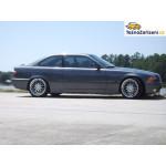 Tažné zařízení BMW 3-Series Coupe - BOSAL 017-002