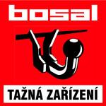 Katalog tažných zařízení Bosal
