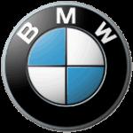 Tažná zařízení BMW (29)