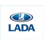 Tažná zařízení LADA