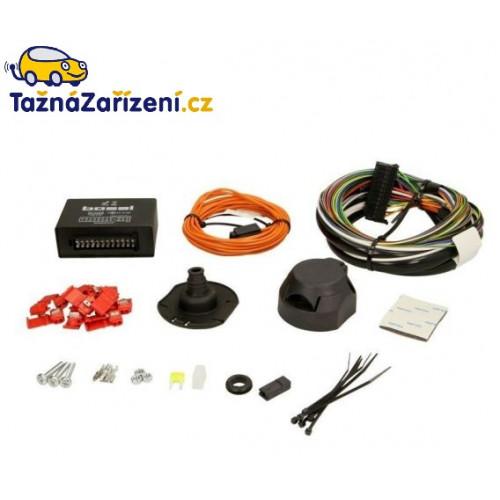 022-007 elektroinstalace univerzální Bosal - 7pin