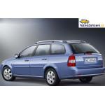 Tažné zařízení Chevrolet Nubira Combi - BOSAL 031-251
