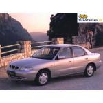 Tažné zařízení Chevrolet Nubira SDN - BOSAL 031-261