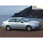 Tažné zařízení Chevrolet Epica - BOSAL 044-211