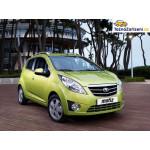 Tažné zařízení Chevrolet Matiz - BOSAL 028-381