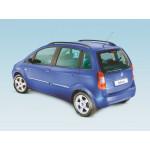 Tažné zařízení Fiat Idea - BOSAL