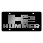 Tažná zařízení HUMMER