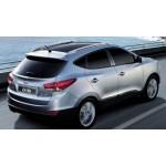 Hyundai ix 35 (tažné + elektro + montáž) 048-343 OEM