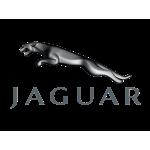 Tažná zařízení JAGUAR (0)