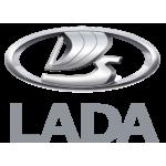 Tažná zařízení LADA (0)