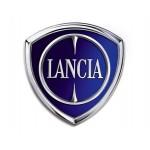 Tažná zařízení LANCIA