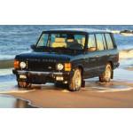 Tažné zařízení Land Rover Range Rover - BOSAL