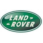 Tažná zařízení LAND ROVER (9)