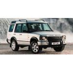 Tažné zařízení Land Rover Discovery II - BOSAL
