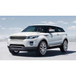 Tažné zařízení Land Rover Range Rover Evoque - BOSAL