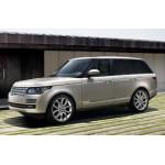 Tažné zařízení Land Rover Range Rover - BOSAL - připravuje se