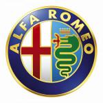 Tažná zařízení ALFA ROMEO