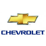 Tažná zařízení CHEVROLET (3)