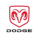 Tažná zařízení DODGE (0)