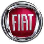 Tažná zařízení FIAT