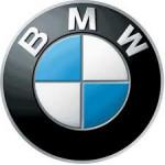 Tažná zařízení BMW