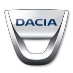 Tažná zařízení DACIA (1)