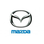 Tažná zařízení MAZDA (7)