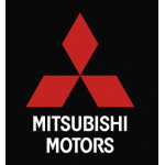 Tažná zařízení MITSUBISHI