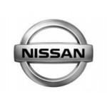 Tažná zařízení NISSAN (3)