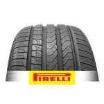 Pirelli Scorpion Verde 255/45 R 19
