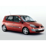 Renault Megane Scénic II + Grand Scénic II (tažné+elektro+montáž)