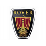 Tažná zařízení ROVER (3)