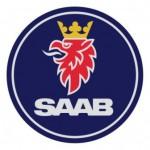 Tažná zařízení SAAB