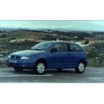 Tažné zařízení Seat Ibiza HB - BOSAL 025-941