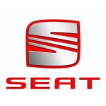 Tažná zařízení SEAT