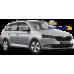 Tažné zařízení Škoda Fabia 3 Kombi - montáž