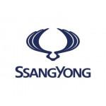 Tažná zařízení SSANGYONG (4)