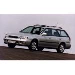 Tažné zařízení Subaru Legacy Combi - BOSAL