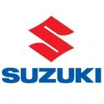 Tažná zařízení SUZUKI (0)