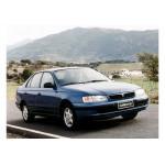 Tažné zařízení Toyota Carina E SDN + Liftback - BOSAL