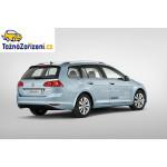 Tažné zařízení Volkswagen Golf 7 Kombi r.v. 4/2013- bajonet Oris