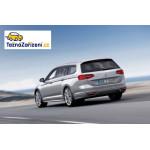 Tažné zařízení Volkswagen Passat SDN+Kombi - montáž