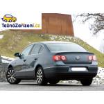 Tažné zařízení Volkswagen Passat r.v. 2005-2010