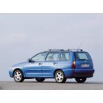 Tažné zařízení VW Polo Variant Combi - BOSAL