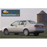 Tažné zařízení Volkswagen Vento r.v. 1991-1997