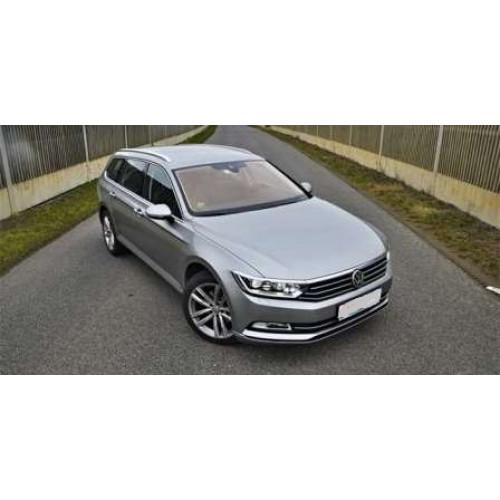 Tažné zařízení Volkswagen Caddy+Caddy Maxi r.v. 2/2004-5/2015