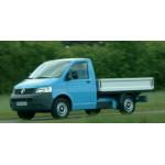 Tažné zařízení VW Transporter T5 pick-up - BOSAL