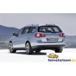 Tažné zařízení Volkswagen Passat Kombi r.v. 2005-2010